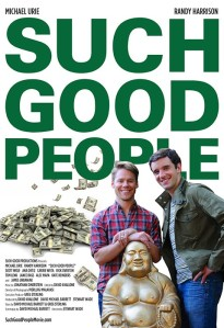 such-good-people-poster02