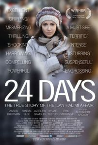 24-days-movie-poster-625-926