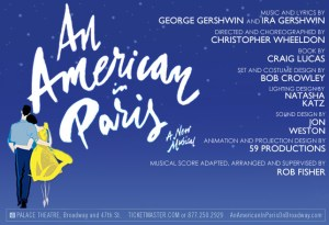 an-american-in-paris-large-643x441