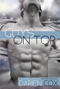 guysontop