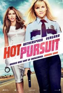 hot_pursuit_ver2_xlg-691x1024