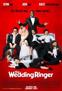 The-Wedding-Ringer-Poster