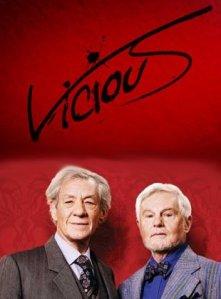 vicious-season-2-poster