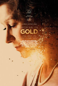 woman_in_gold_poster