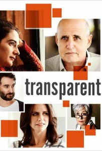 transparent-amazon-season-1-2014-poster