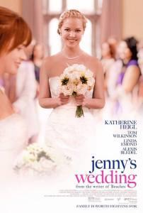 jennys-wedding-poster