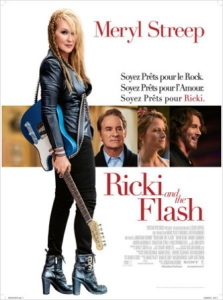 Ricki-and-the-Flash-2015-Jonathan-Demme-poster-450