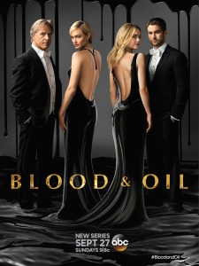 Blood_and_Oil