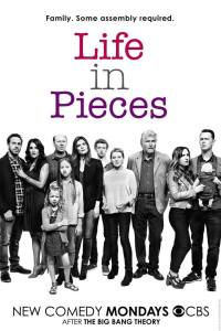 Life-in-Pieces_CBS_S
