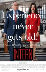 the-intern-movie-review-hollywood