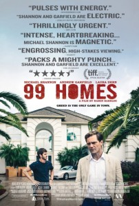 99-HOMES-movie-poster1