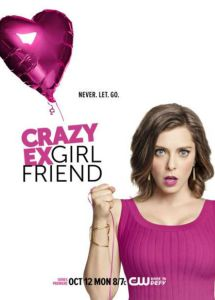 Crazy-Ex-Girlfriend-MAIN
