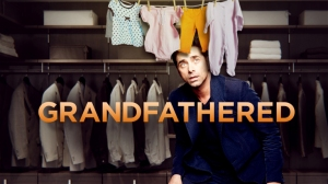 grandfathered.766x431