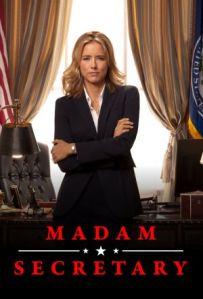 Madam-Secretary_s