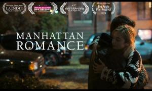ManhattanRomance2015_poster