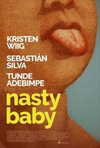 nasty_baby