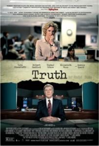 truth-300x442
