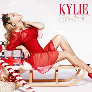 Kylie_Minogue_-_Kylie_Christmas