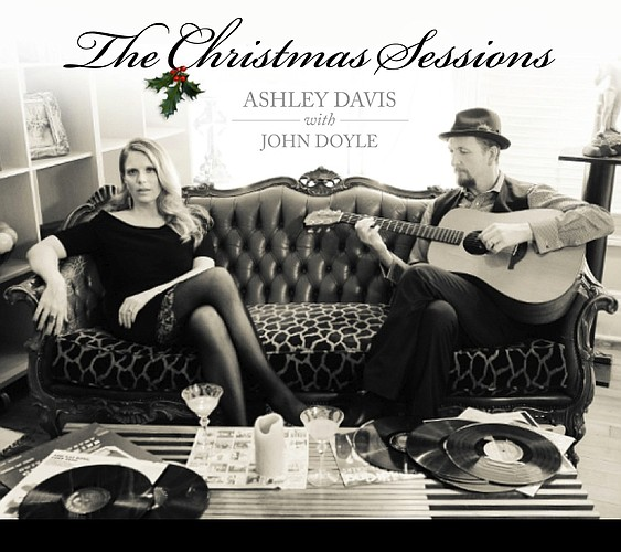 High_Rez_Cover_for_Christmas_Sessions_1_t563x500