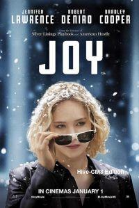 joy-movie-review-767384