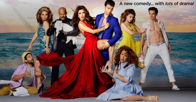 telenovela-header