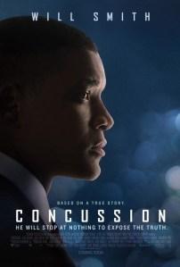 concussion_ver3