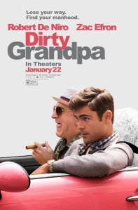 Robert-De-Niro-Zac-Efron-Dirty-Grandpa-Movie-Poster