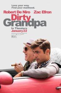 Robert-De-Niro-Zac-Efron-Dirty-Grandpa-Movie-Poster
