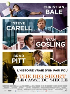 The-Big-Short-movie-2015-New-Poster