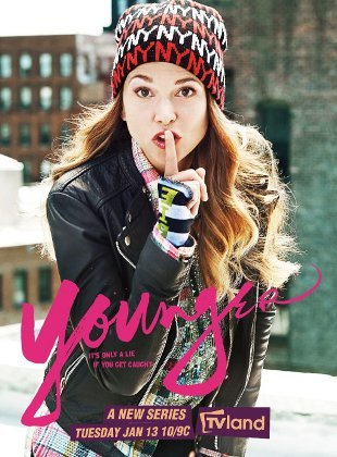 younger-season-1-poster-tv-show