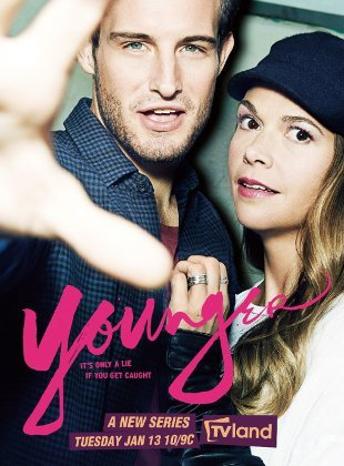 younger-season-2-poster.jpg.pagespeed.ce.VWlOQlal0d