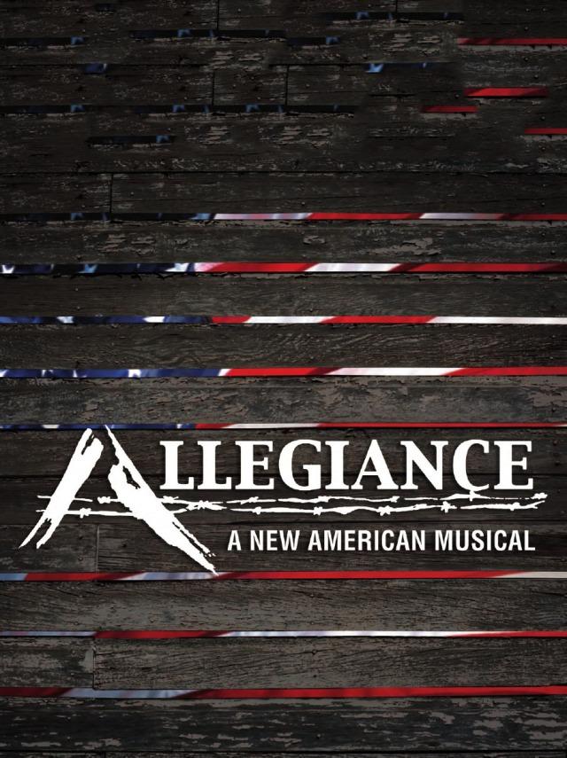Allegiance+Posterjpg