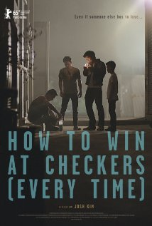 How_to_Win_at_Checkers_(Every_Time)