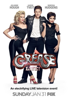 normal_GREASEPROMO-003