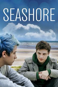 249662-seashore-0-230-0-345-crop