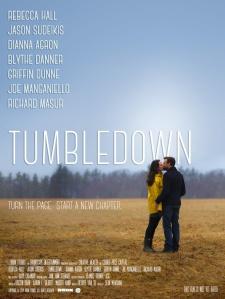 tumbledown-tp