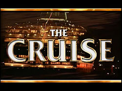 BBC_The_Cruise_title_screen