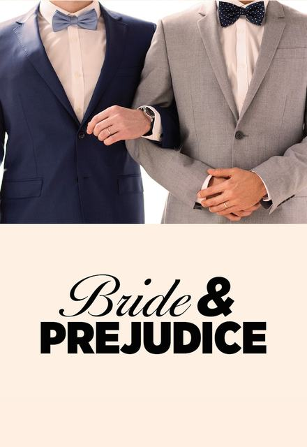 bride_and_prejudice_s1_vertical1