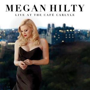 MeganHilty-MeganHiltyLiveatthe