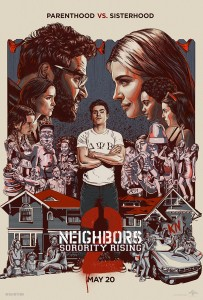 neighbors-2-sorority-rising-poster