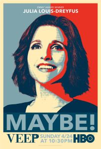 Veep-Season-5-Poster-Key-Art-HBO
