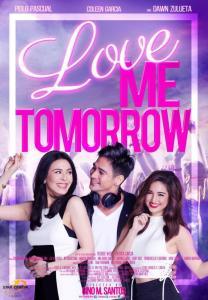 25-love-me-tomorrow1