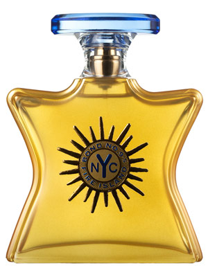 bond-no-9-fire-island-perfume