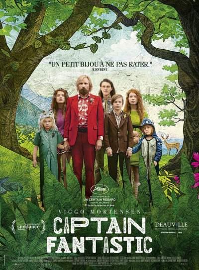 Captain-Fantastic_poster_goldposter_com_4.jpg@0o_0l_400w_70q
