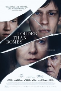 large_Louder-than-Bombs-poster-2016
