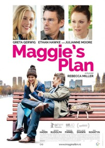 Maggies-Plan_poster_goldposter_com_2