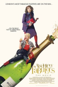 xabsolutely-fabulous-the-movie-new-poster.jpg.pagespeed.ic.pnV7jnbNZD