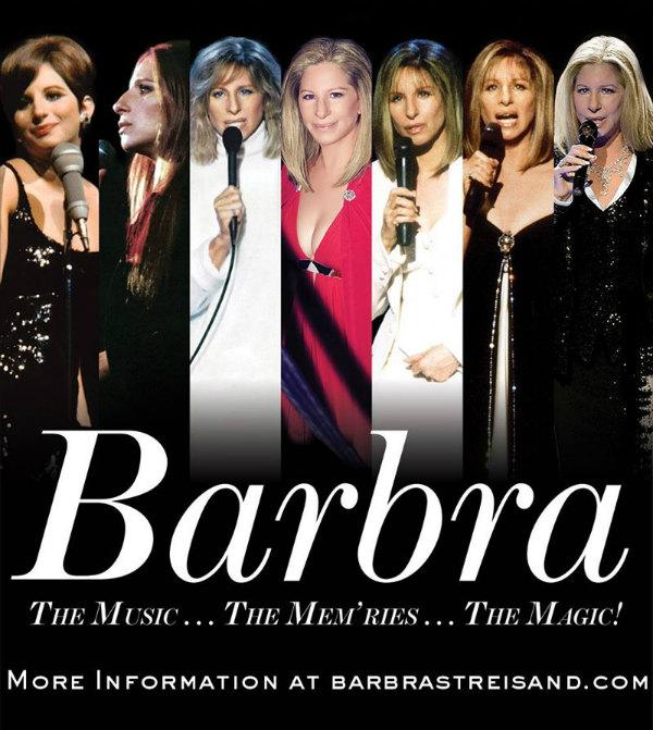 barbra-streisand-2016-tour-dates-tickets-info