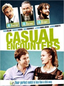 casualencounters