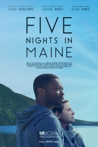 Five_Nights_in_Maine_poster